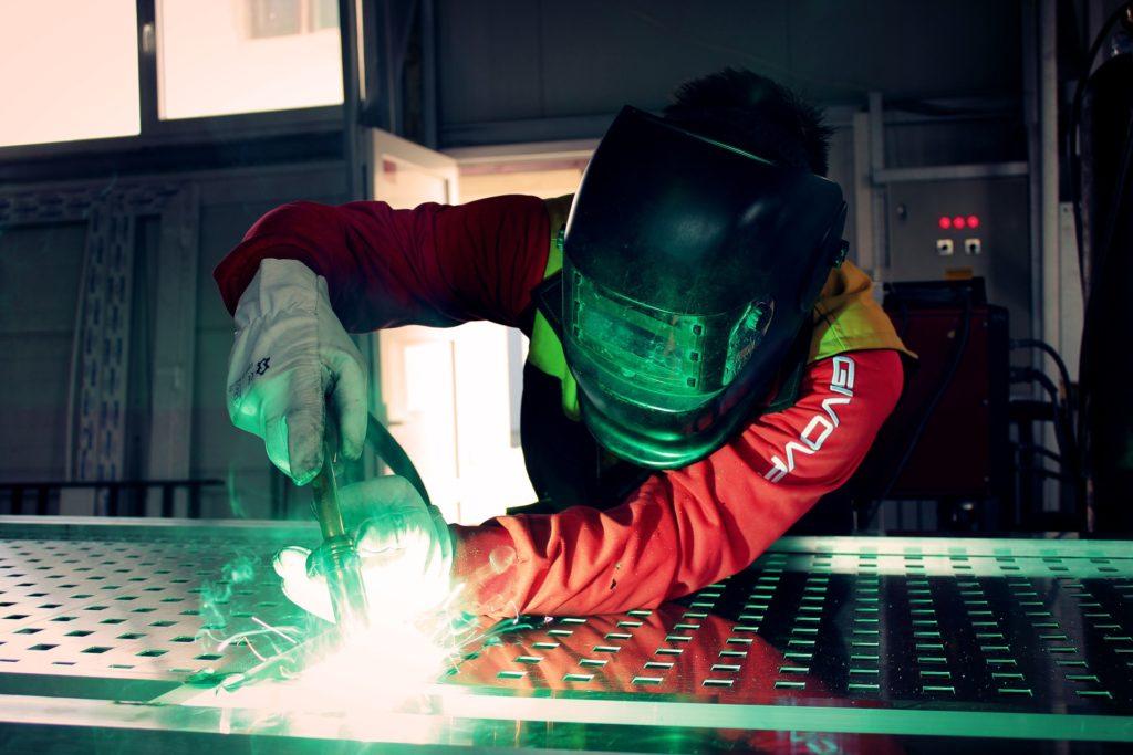 optrel_welding_helmets