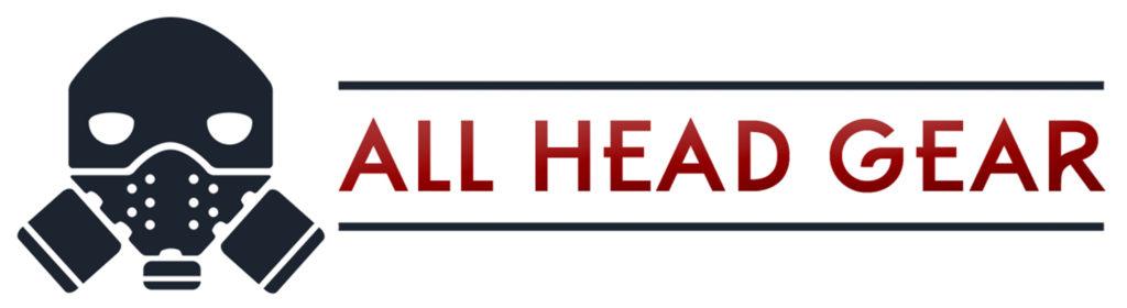 Allheadgear